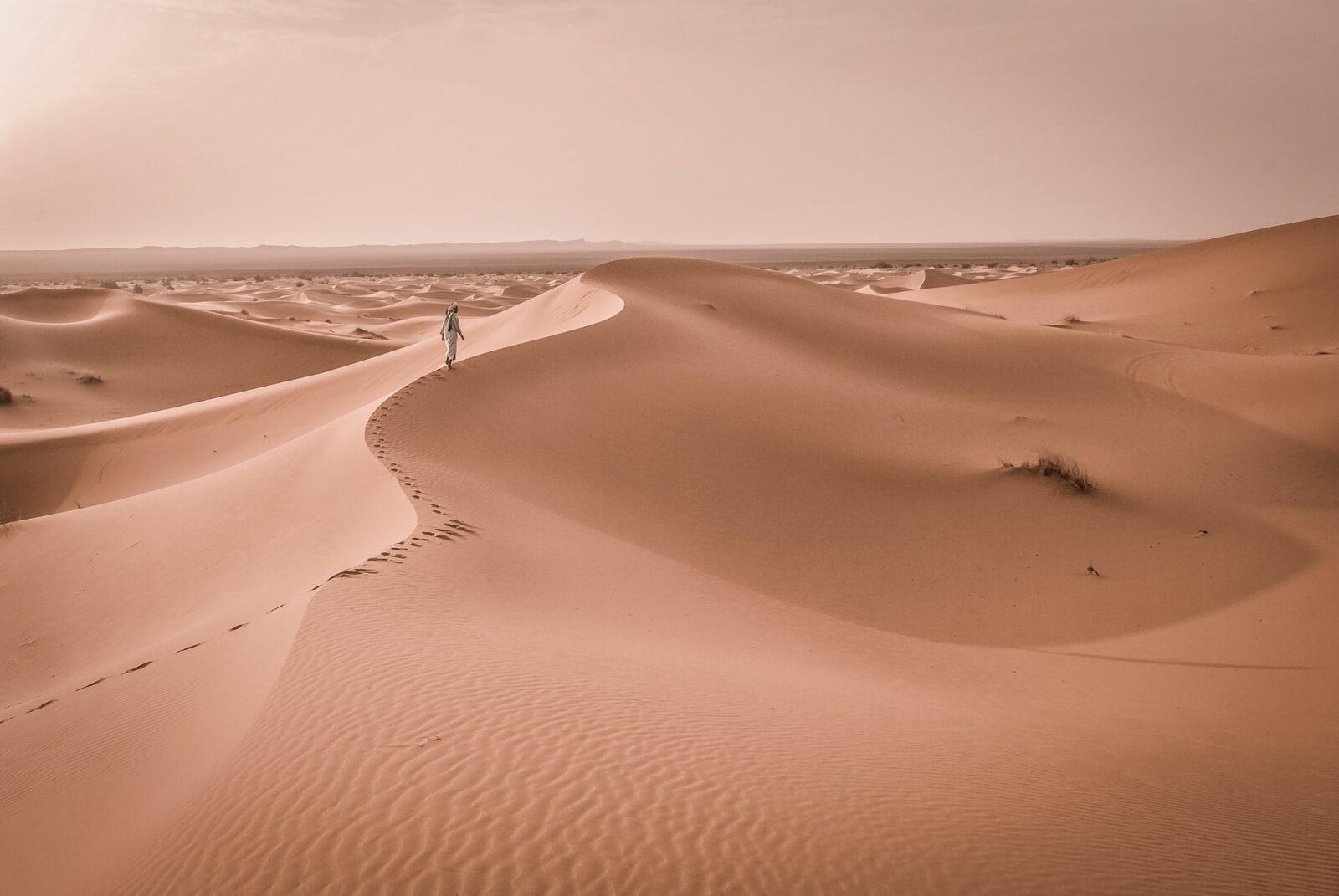 ruben bagues WIoeSvwJYRQ unsplash 1536x1028 - Guide Morocco Tours