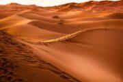 pexels pixabay 273935 180x120 - Morocco Camel Trekking 2D-3Days   Camel Safari Morocco