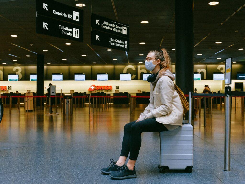 pexels anna shvets 3943882 2 1024x768 - Marrakech Airport Transfers